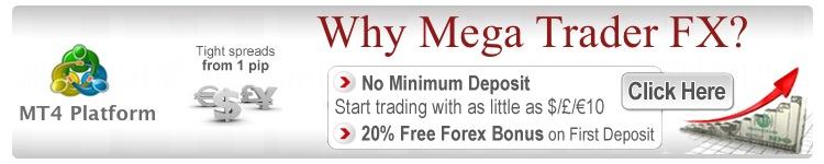 Legitimate forex brokers