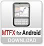 Metatrader 4 for Android